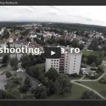 Making of – Portrait Rooftop