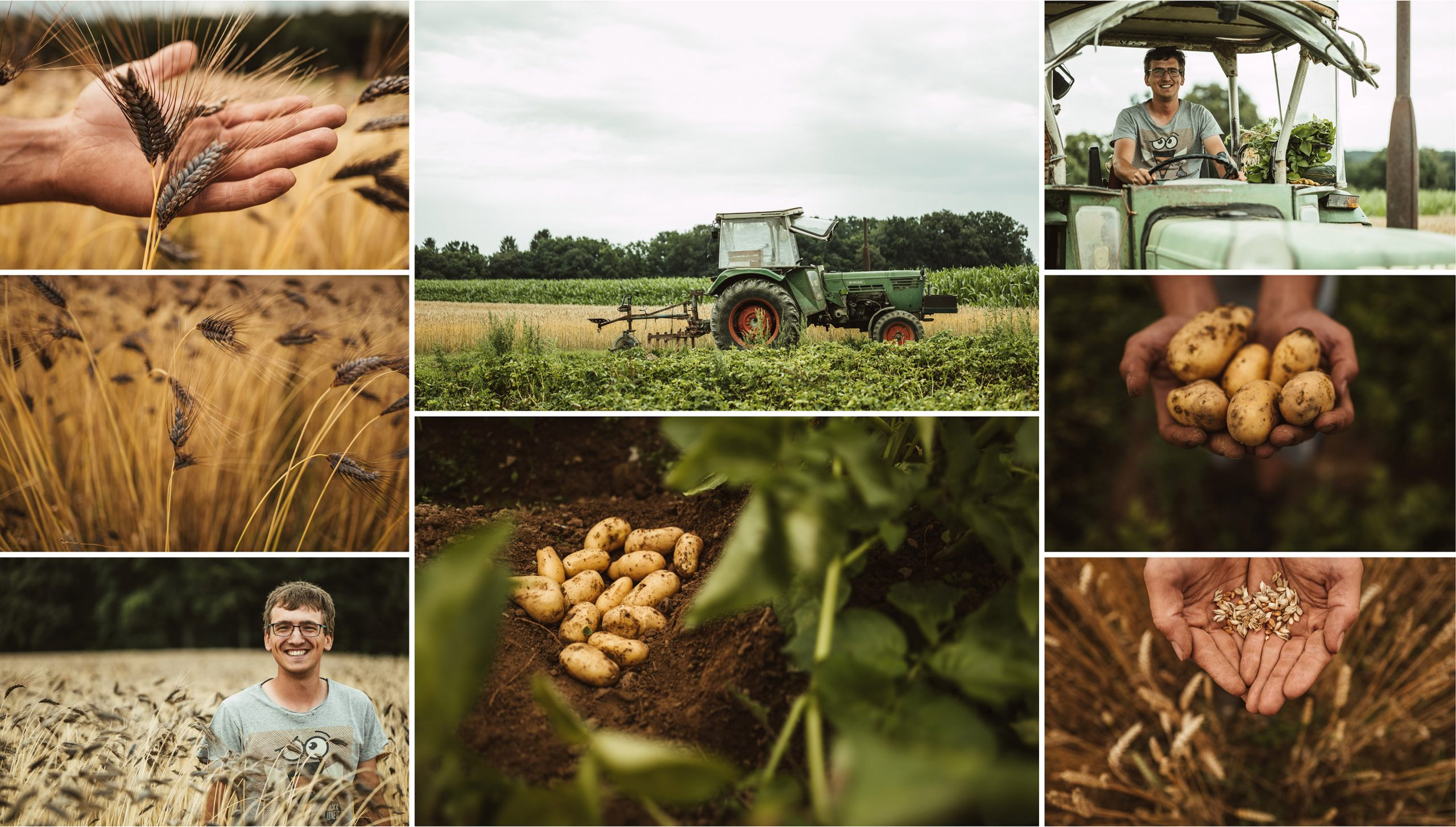 lifestyle fotograf landwirtschaft agrar bauern