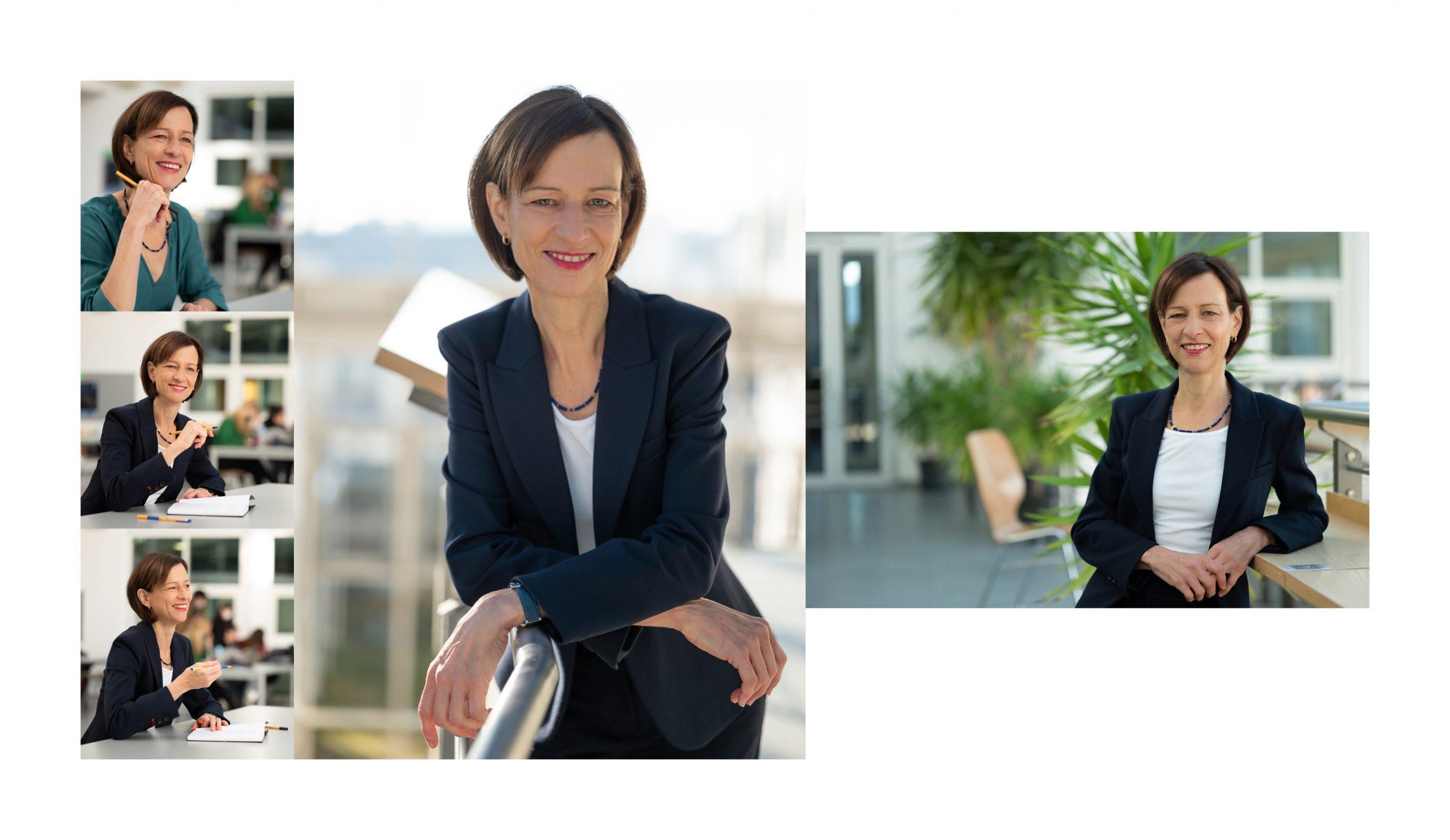 Business Portrait Professioneller Fotograf Augsburg München